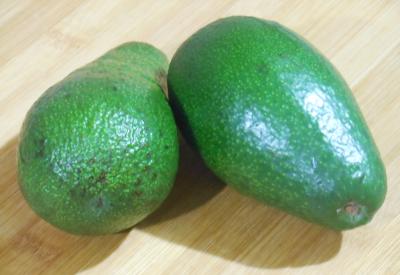 Jak przygotować do spożycia avocado?